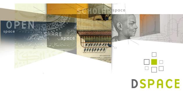 Conheça o novo DSpace 3.0