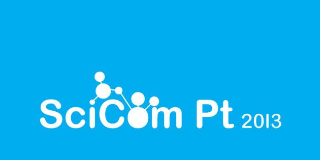 SciCom 2013