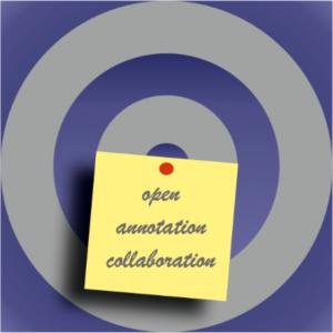 Anotar em conformidade – Open Annotation