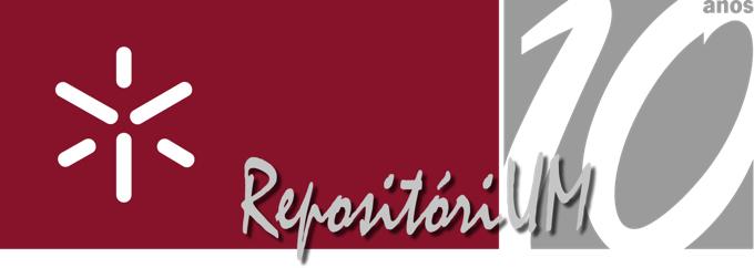 Comemorações dos 10 anos do RepositóriUM