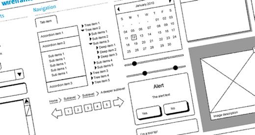 Uma breve análise aos futuros interfaces do DSpace & OJS