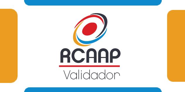 Nova versão do Validador RCAAP apresentada na 5ª ConfOA