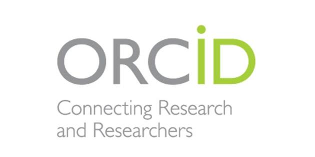 O que é o ORCID?