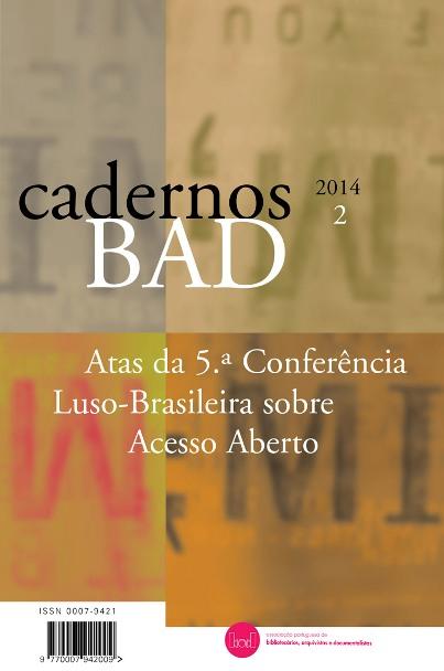 CapaCadBAD22014_publicada