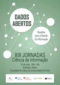 jornadasCI2015