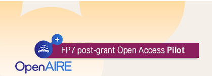 OpenAIRE_FP7_postgrant_banner