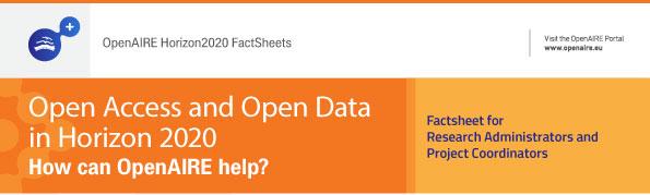 factsheets_openaire2015