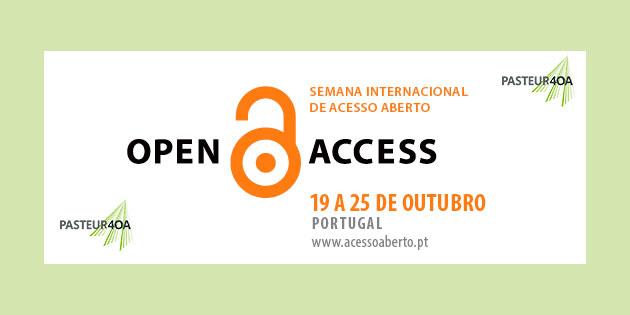 PASTEUR4OA Advocacy Resources