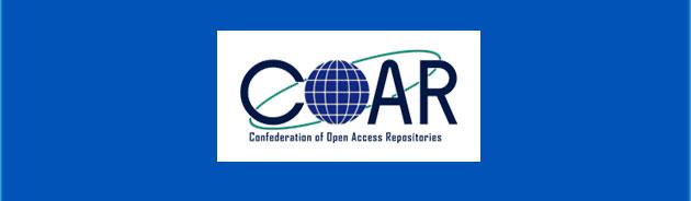 COAR-banner