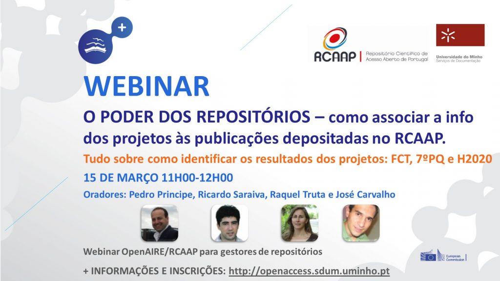 WebinarOpenAIRE_RCAAP_15_marco