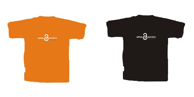 oa_tshirts