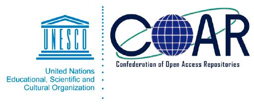 COAR-UNESCO