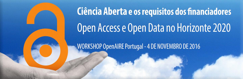 banner_workshop_openaire