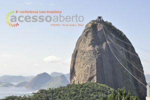 8ª ConfOA - Conferência Luso - Brasileira de Acesso Aberto @ Rua Gabriel Abrão, 92  | Campo Grande | Mato Grosso do Sul | Brasil