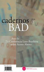 Capa-cadernos-bad-2016