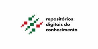 MCTES, em articulação com o MC, pretende criar um Diretório de Repositórios Digitais