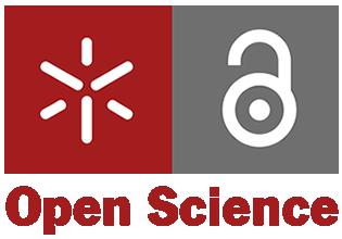 Projetos Open Science da Universidade do Minho